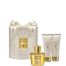 Magnolia Nobile Christmas Gift Set