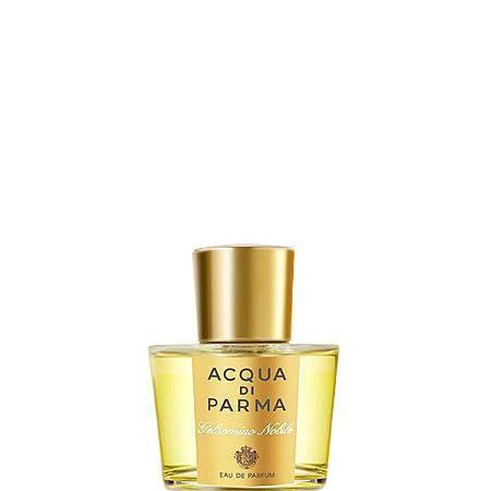 Gelsomino Nobile Eau De Parfum 50ml, ${color}