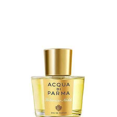 Gelsomino Nobile Eau De Parfum 100ml, ${color}