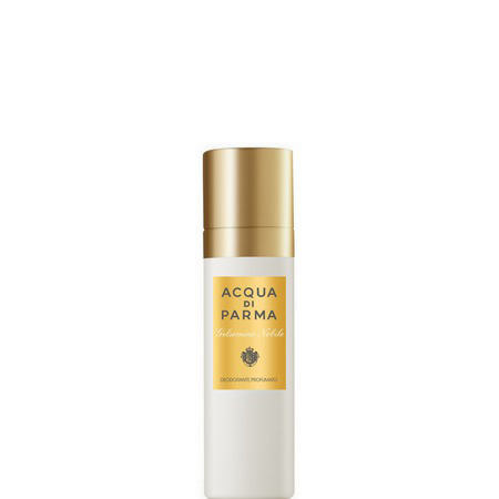 Gelsomino Nobile Deodorant Spray, ${color}
