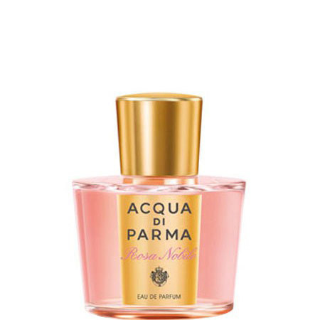 Rosa Nobile Eau De Parfum 50ml, ${color}