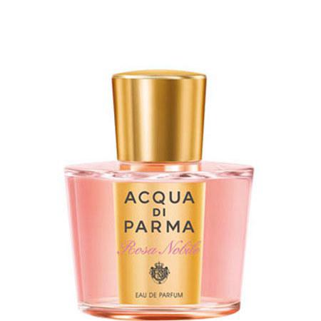 Rose Nobile Eau De Parfum 100ml, ${color}