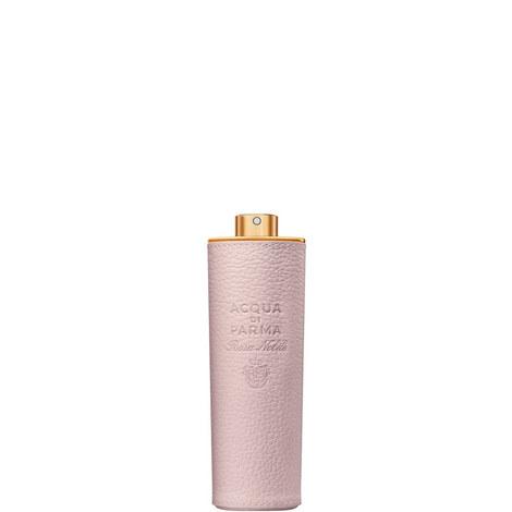Rosa Nobile Leather Purse Spray 20ml, ${color}