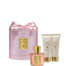 Rosa Nobile Christmas Gift Set
