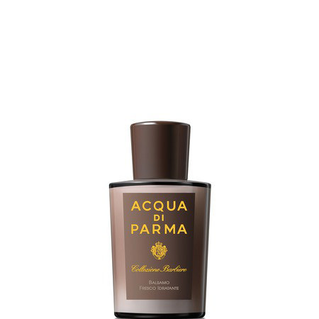 After Shave Balm 100ml, ${color}