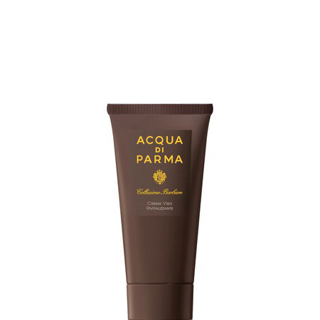 Revitalising Face Cream 75ml, ${color}