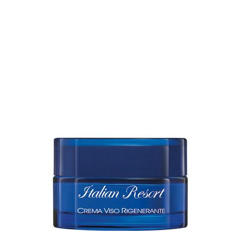 Revitalizing Face Cream 50ml, ${color}
