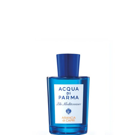 Arancia di Capri Eau De Toilette 75ml, ${color}