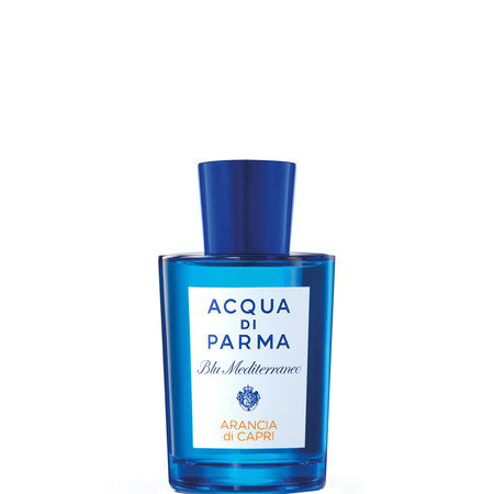 Arancia di Capri Eau De Toilette 150ml, ${color}