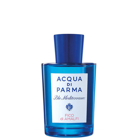 Fico di Amalfi Eau De Toilette 75ml, ${color}