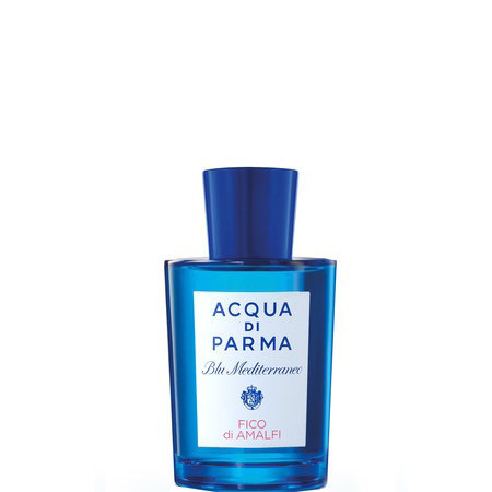 Fico di Amalfi Eau De Toilette 150ml, ${color}