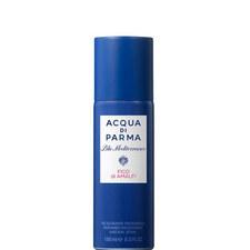 Fico di Amalfi Perfumed Deodorant