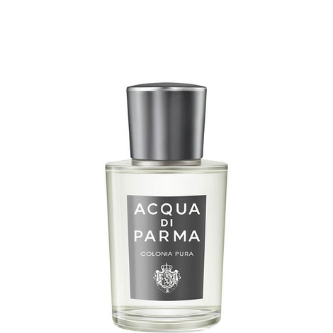 Colonia Pura Eau de Cologne 50ml, ${color}