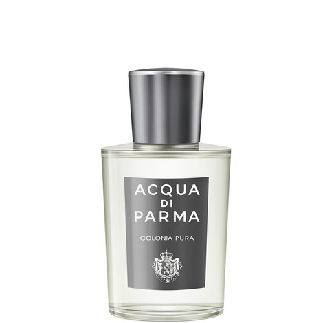 Colonia Pura Eau de Cologne 100ml, ${color}