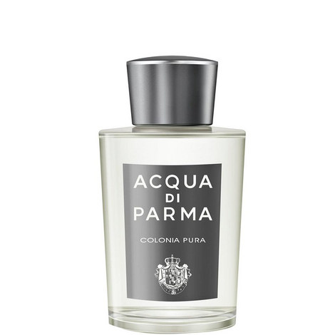 Colonia Pura Eau de Cologne 180ml, ${color}