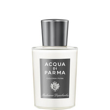 Colonia Pura Aftershave Balm 100ml