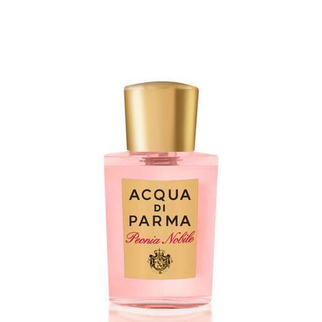 Peonia Nobile Eau De Parfum 50 ml, ${color}