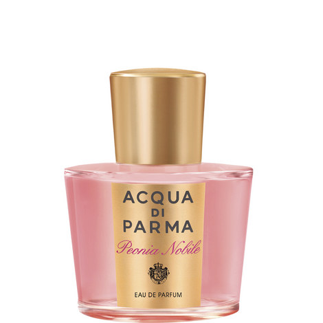 Peonia Nobile Eau De Parfum 100 ml, ${color}