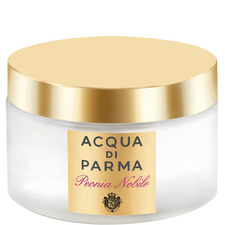 Peonia Nobile Body Cream 150g