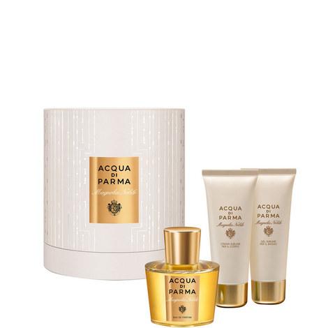 Magnolia Christmas Gift Set 100ml, ${color}