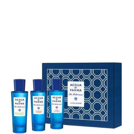 Blu Mediterraneo Collection Set, ${color}