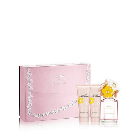 Marc Jacobs Daisy Eau so Fresh EDT 75 ml Gift Set, ${color}