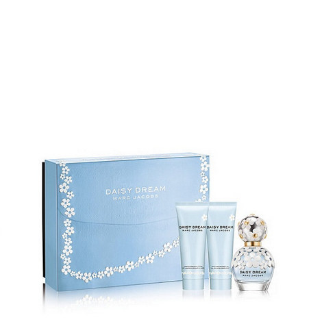 Marc Jacobs Daisy Dream EDT 50 ml Gift Set, ${color}