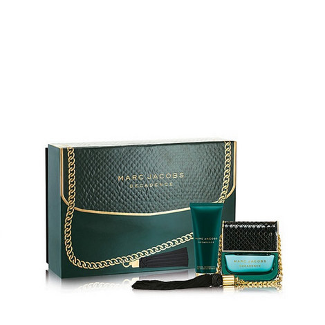 Marc Jacobs Decadence EDP 50 ml Gift Set, ${color}