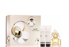 Daisy Spring Eau De Toilette 50ml Gift Set