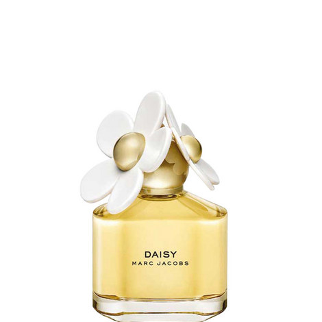Daisy Eau de Toilette 50ml, ${color}