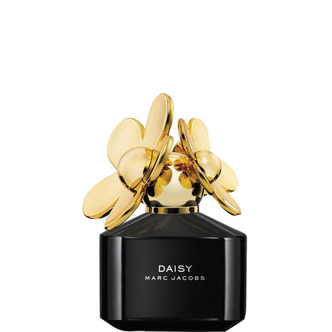 Daisy Deluxe Eau de Parfum 50ml, ${color}