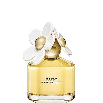 Daisy Eau de Toilette 100ml