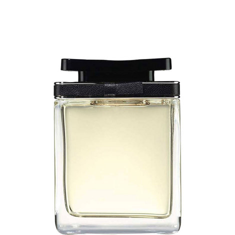 MJ Women Eau de Parfum Spray 50ml, ${color}