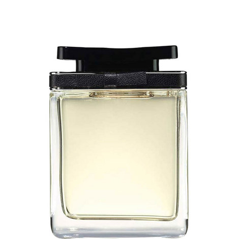 MJ Men Eau de Toilette 125ml, ${color}