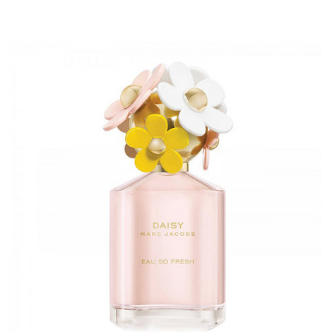Daisy Eau So Fresh 125ml, ${color}