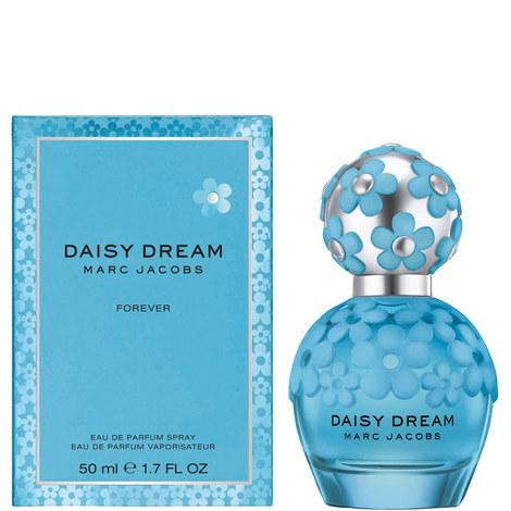 Daisy Dream Forever Eau de Parfum 50ml, ${color}