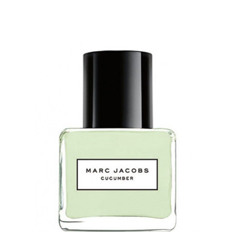 Splash Cucumber EDT 100ml, ${color}