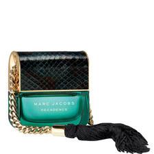 Decadence Eau de Parfum Spray 50ml