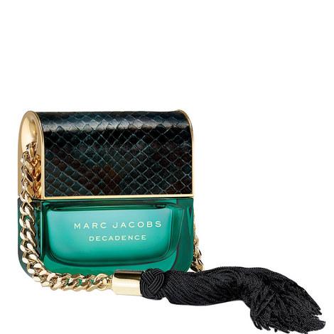 Decadence Eau de Parfum Spray 50ml, ${color}