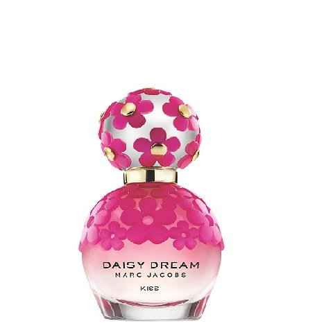 Daisy Dream Kiss eau de toilette 50ml, ${color}