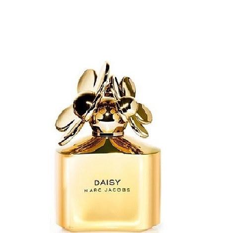 Daisy Gold Eau De Toilette 100ml, ${color}