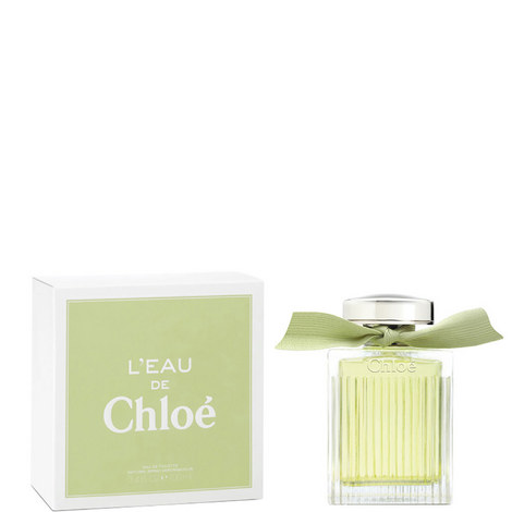 L'Eau de Chloé EDT 100ml, ${color}