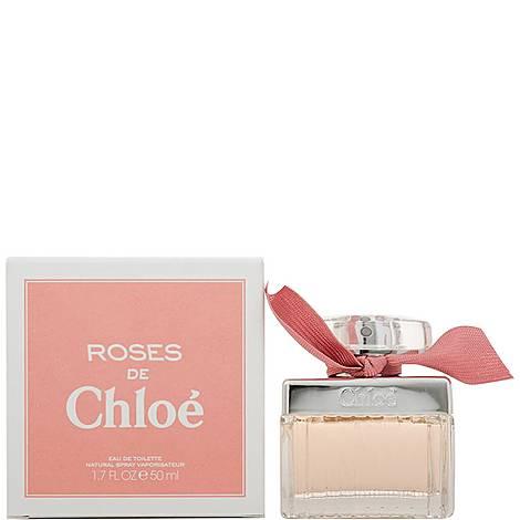 Roses de Chloé EDT 50ml, ${color}