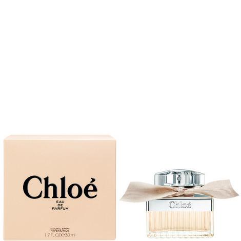 Chloé Eau de Parfum 30ml, ${color}