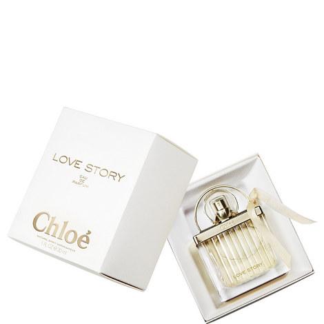Chloé Love Story Eau de Parfum 30ml, ${color}