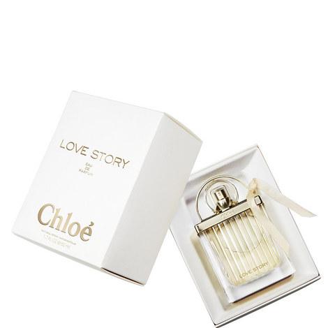 Chloé Love Story Eau de Parfum 50ml, ${color}