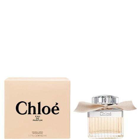 Chloé Eau de Parfum 50ml, ${color}