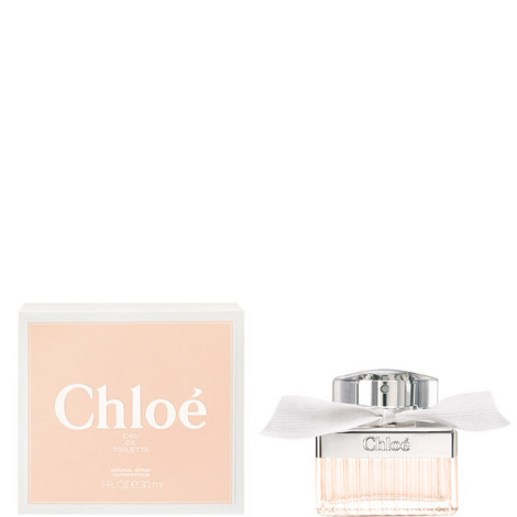 Chloé Eau de Toilette 30ml, ${color}