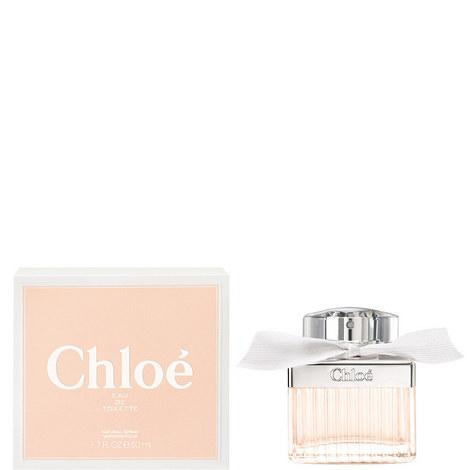 Chloé Eau de Toilette 50ml, ${color}