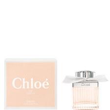 Chloé Eau de Toilette 75ml